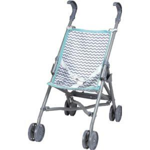 Adora Toddler Toy Baby Stroller