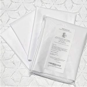Thelinenlady Tissue Paper Storage