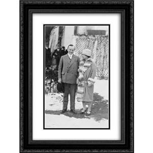 Artdirect Helen Keller Portrait
