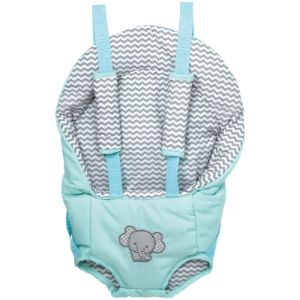 Adora Zag Baby Doll Carrier