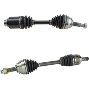 Visit The Trq Store Rear Axle Shaft Assembly