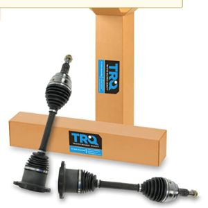 Visit The Trq Store Differential Axle Shaft