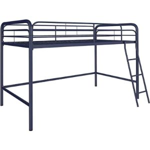 Dhp Safety Cover Bunk Bed Ladder