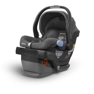 Uppababy Infant Insert Weight Car Seat