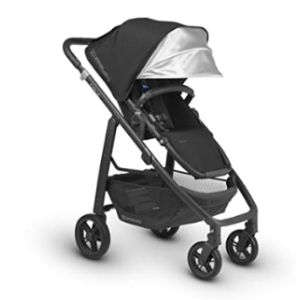 Uppababy City Stroller