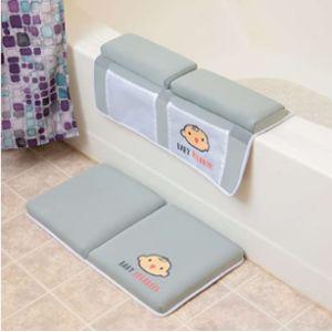 Baby Toy Infant Bath
