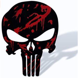 Fox Metalfab Fox Trailer Hitch Cover