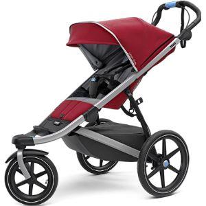 Thule Name Brand Baby Stroller
