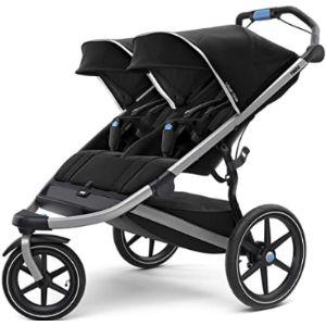 Thule Baby Stroller Basket