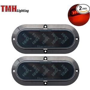 Tmh Arrow Marker Light