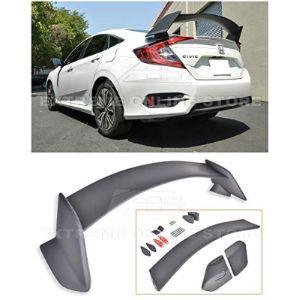 Honda Wing Spoiler