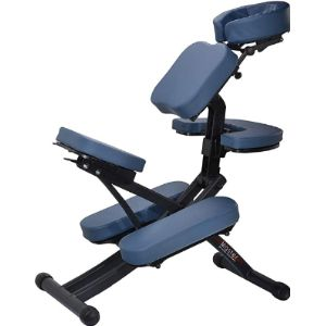 Master Massage Rolling Pad Massage Chair