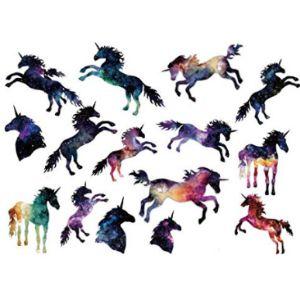 Sanerlian Tattoo Design Horse