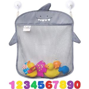 Visit The Jojookids Store Baby Bath Tub With Nets