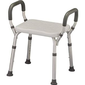 Visit The Healthline Trading Store Shower Chair Stool