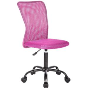 Visit The Bestmassage Store Floor Mat Rolling Chair