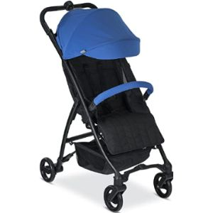Britax Mobile Stroller