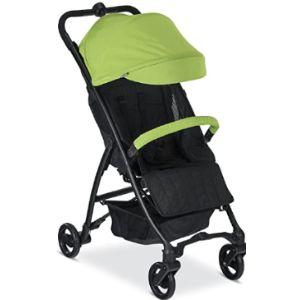 Britax Larger Stroller