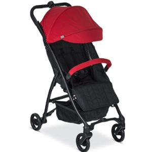 Britax Mobile Lightweight Stroller