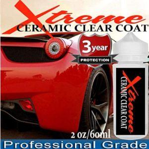 Xtreme 9H Technologies Xtreme Car Wash