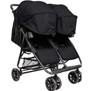 Zoe Great Stroller