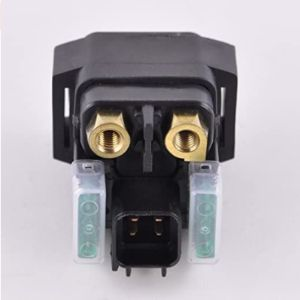 Mister Electrical Gsxr 600 Starter Relay