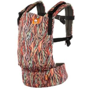 Tula Backpack Animal Carrier