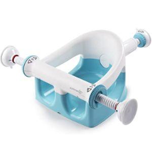 Summer Toy Infant Bath