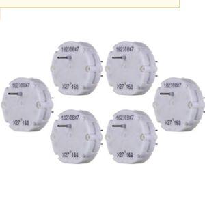 Eccpp Speedometer Cluster
