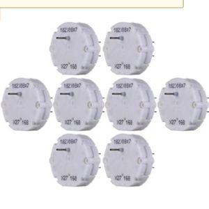 Eccpp Needle Replacement Speedometer