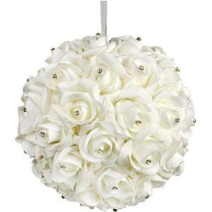 Galt International Bridesmaid Flower Ball