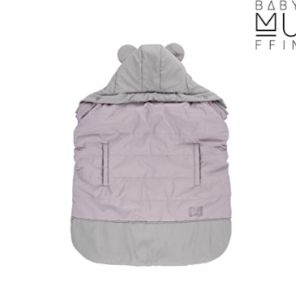 Baby Muffin Transport Carrier One
