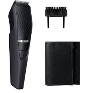 Philips Norelco Mm Length Beard Trimmer