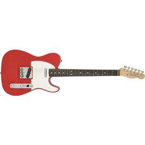 Fender Guitar Old School