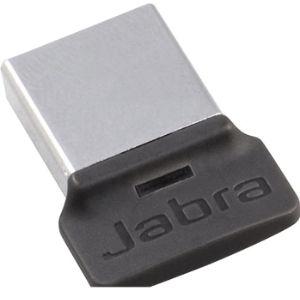 Jabra Quicktime Music Player