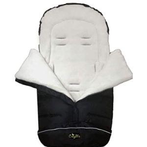 Cozyme Toddler Stroller Sleeping Bag