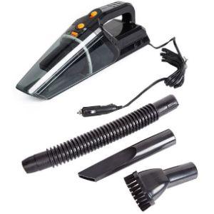 Henrytech Portable Dust Vacuum