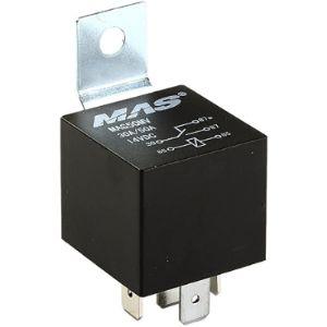 Mas Power Pole Relay