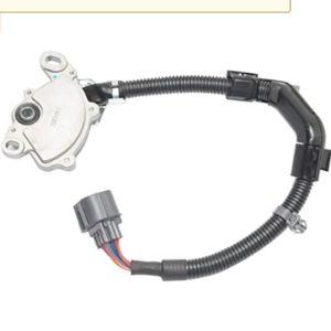 Evan Fischer Acura Tl Neutral Safety Switch