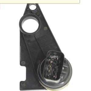Evan Fischer Chrysler 300 Neutral Safety Switch