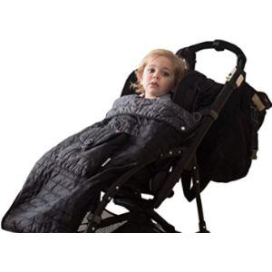 Babytolove Toddler Stroller Footmuff