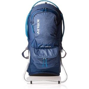 Kelty Back Child Carrier