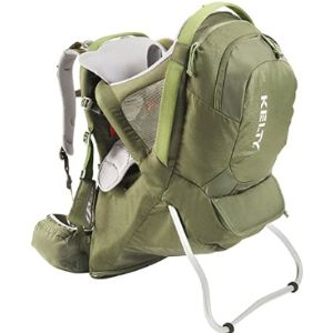 Kelty Hip Child Carrier