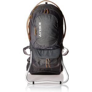 Kelty One Year Old Baby Carrier