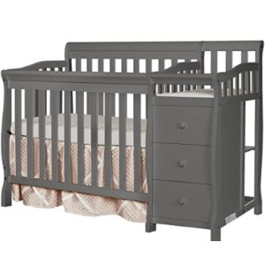 Dream On Me Plan Baby Changing Tables