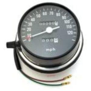4Into1 Speedometer Reset