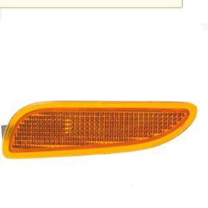 Am Autoparts Mercedes Benz Marker Light