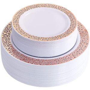 Visit The I00000 Store Pressure Plate Design