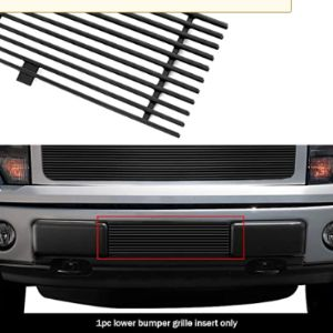 Aps Stainless Steel Grille Insert