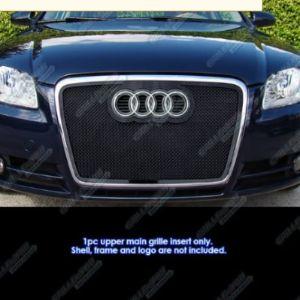 Aps Audi Grille Insert
